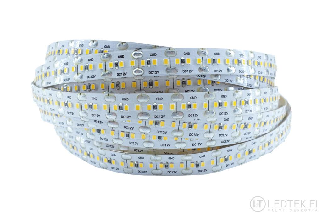 LED nauha