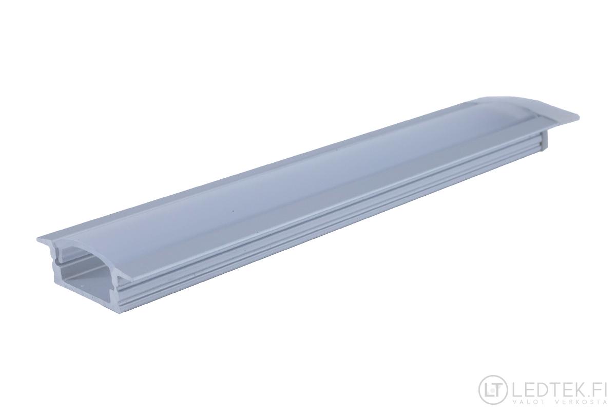 LED-uppolista 1707 2m