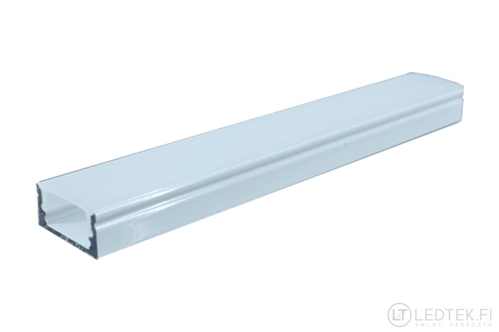 LED-profiili