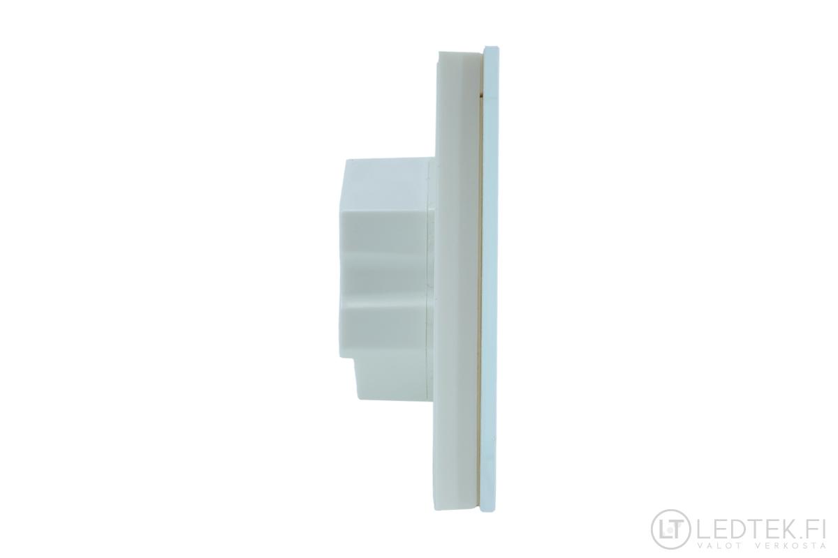 Ledtek - LED-himmennin CCT LED-nauhoille