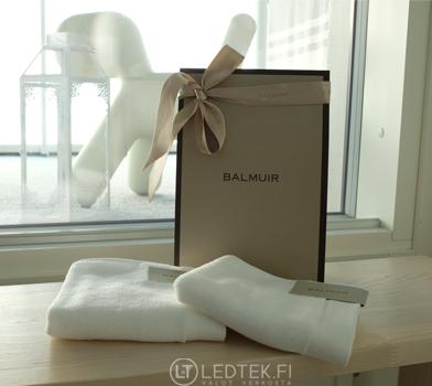 Ledtek - Balmuir