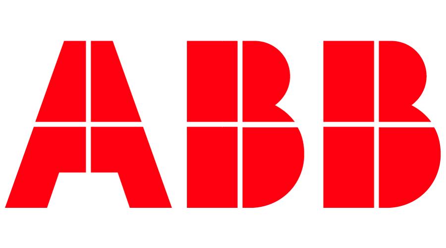ABB LED-säätimet
