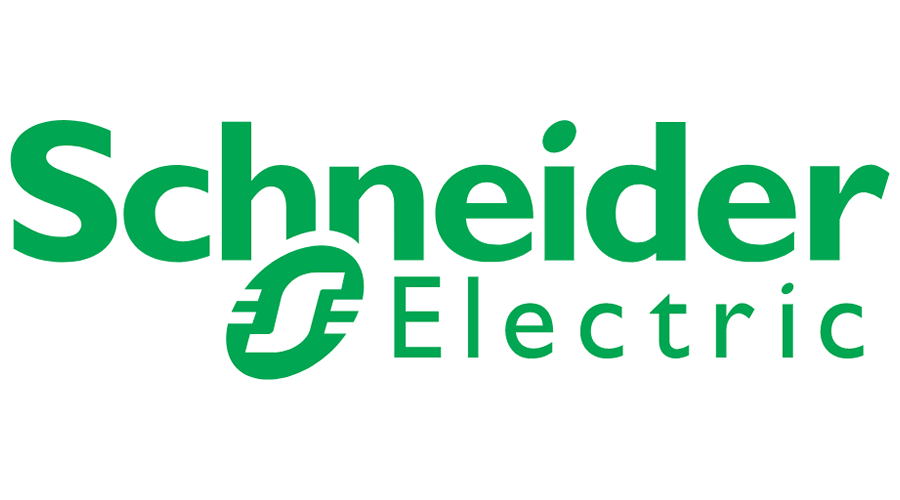 Schneider Electric LED-säätimet