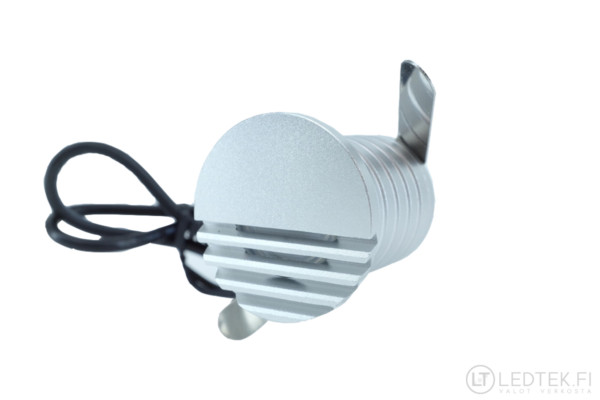 LED-porrasvalo