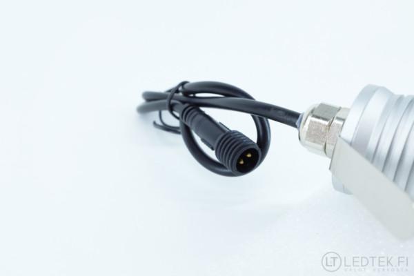 LED-porrasvalo IP68