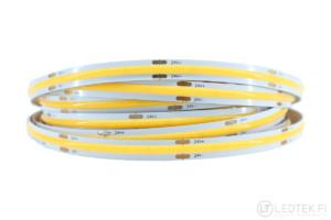 Ledtek - COB LED-nauha CRI90