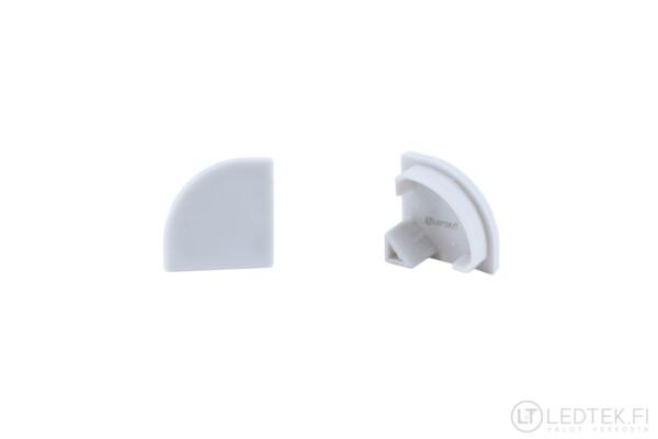 LED-alumiiniprofiili