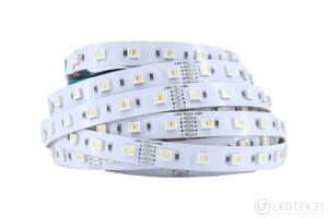 RGB WW CW CCT LED-nauha
